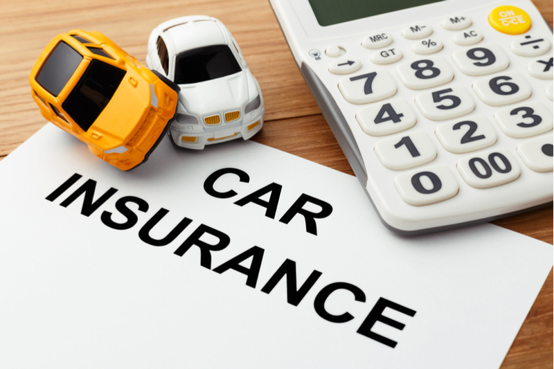 How to compare car insurance