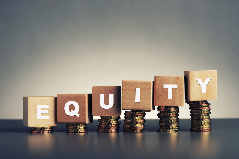 Are Equity Funds Safe?