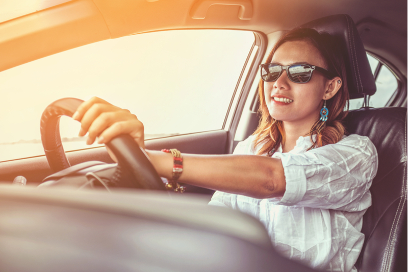 Car Insurance For A Leased Car