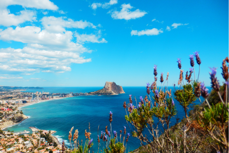 Best All-Inclusive Destinations in Spain: Alicante Holidays